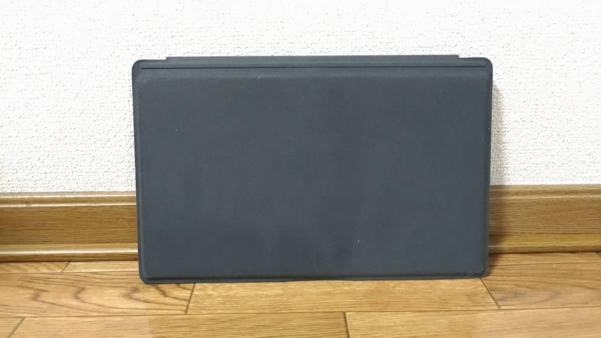 中古パソコン Microsoft Surface Pro2 128GB 【Model:1601】_画像6