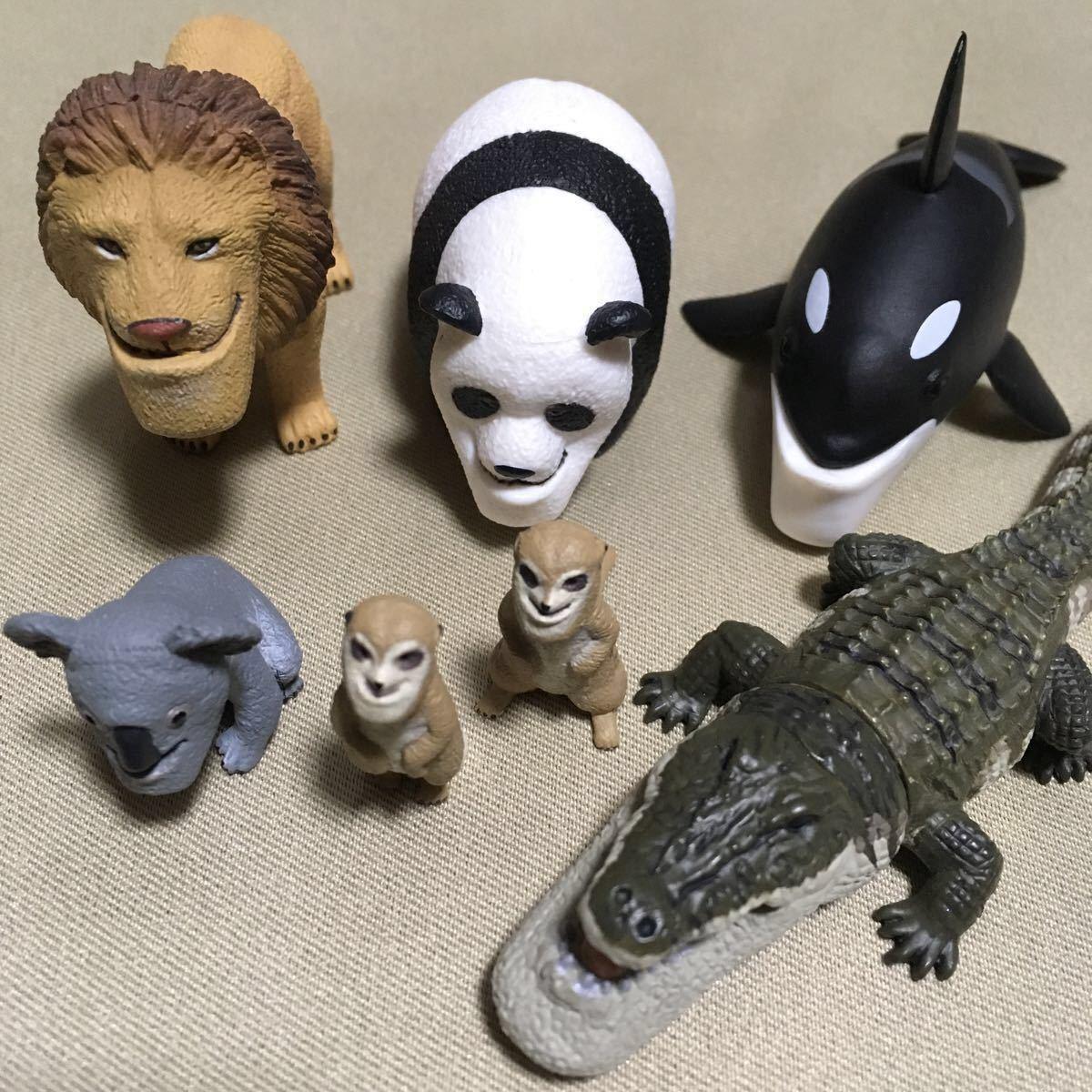 【送料無料】シャクレルプラネット シャクレルホワイト 全30種 フルコンプ