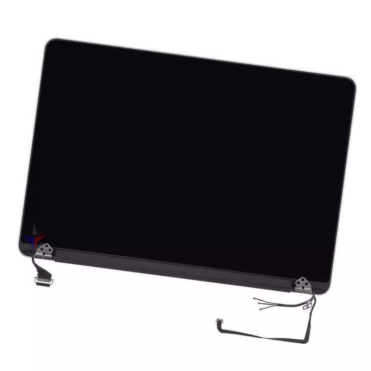 新品 MacBook Pro Retina A1502 液晶 上半身部 13-inch 2015_画像2