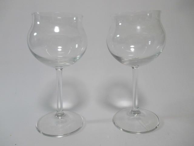 ワイングラス 2客セット_画像2