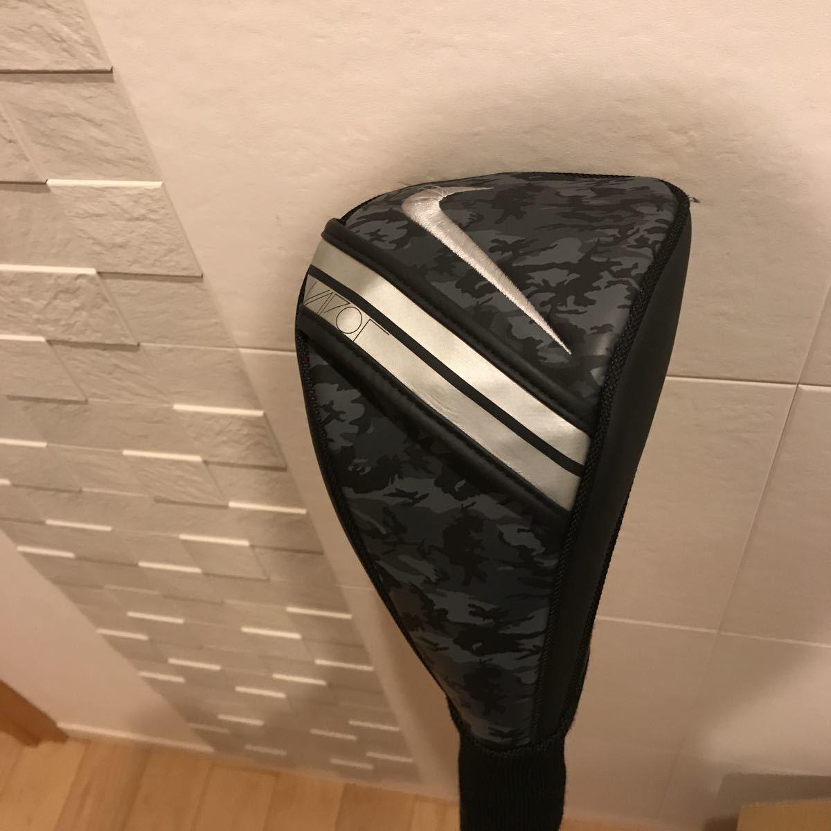 限定品 Nike VAPOR FLY BLACKOUT (ヴェイパーフライ ブラックアウト)