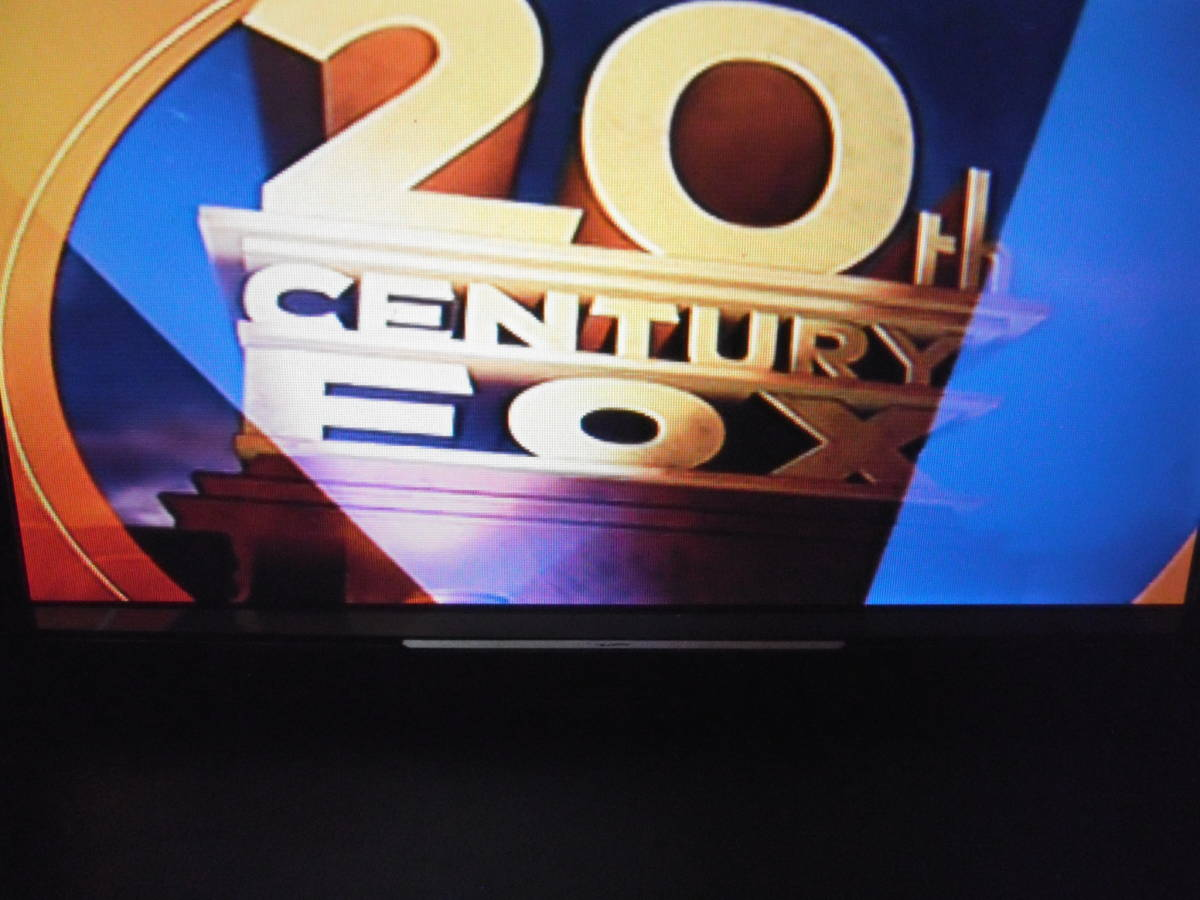 ●マツダ純正 C9P3 V6 650 パイオニア HRZ0177zm ワンセグ DVD 中古実走確認済_画像4