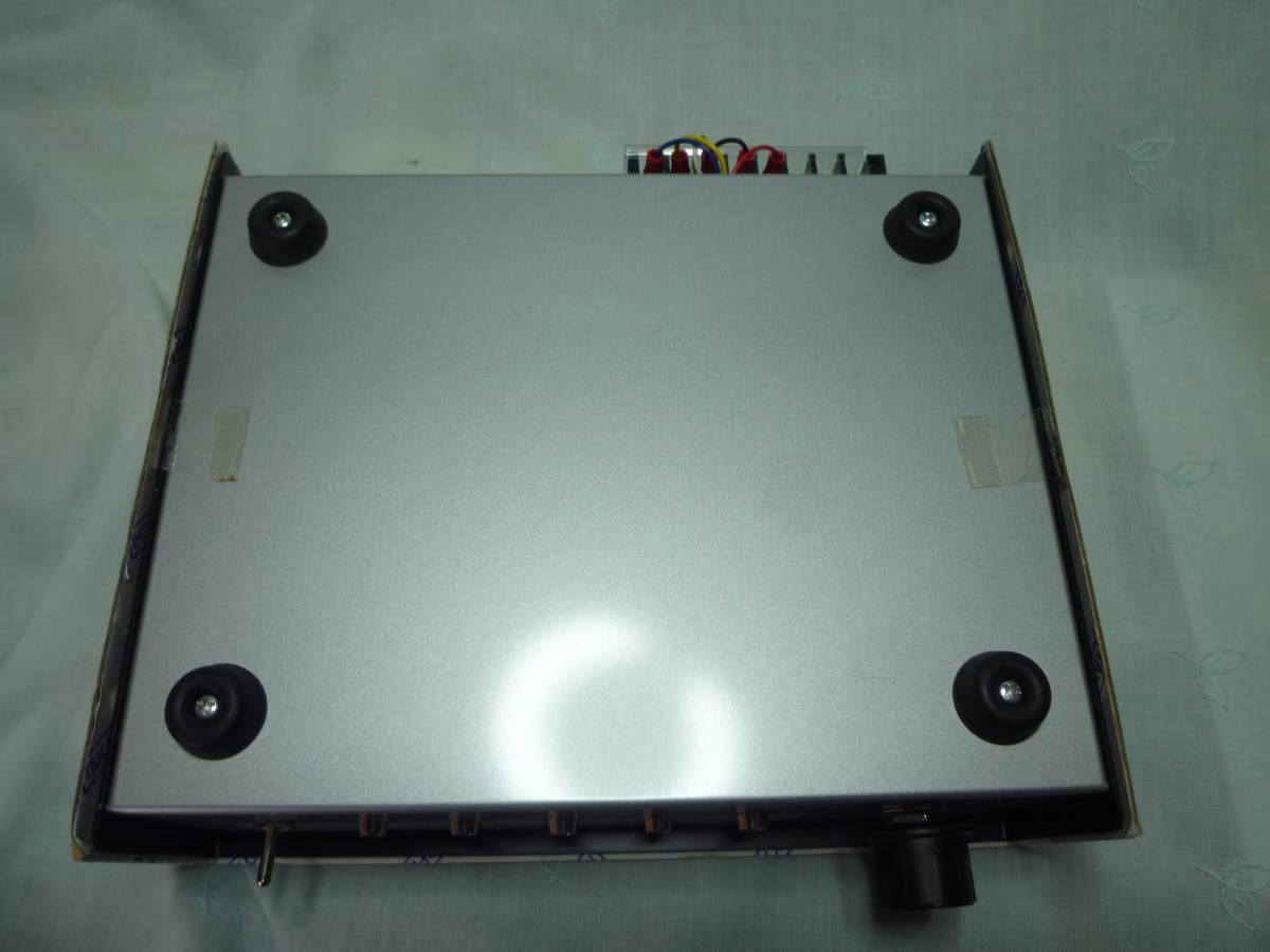 CX-4 4 circuit same axis switch machine SaGa mi engineer ring