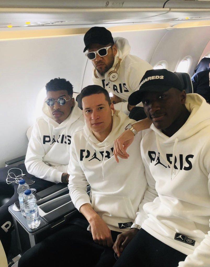 b6b31012 代購代標第一品牌- 樂淘letao - L ☆ psg jordan jumpman pullover hoodie paris saint  germain BQ4200-100 パリサンジェルマンジョーダンプルオーバーパーカー