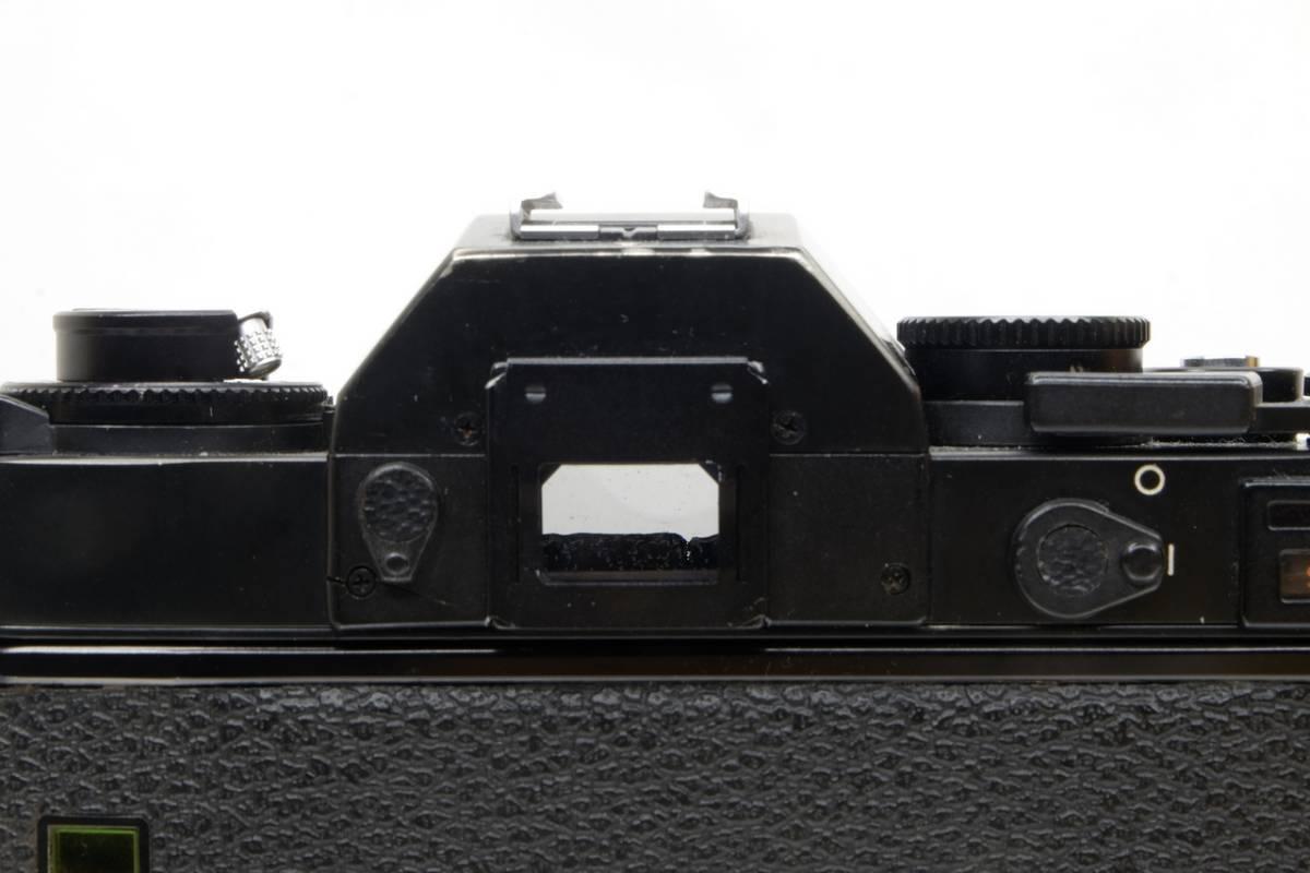 Leica ライカ マニュアル 一眼レフ R3 ボディー 中古 現状品 ( ミノルタ ズミクロン ズマール エルマリート アンギュロン_画像5