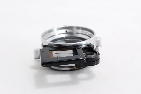 ライカ●近接装置●SOOKY Summicron 5cm用●ズーキー ズミクロン用_画像6