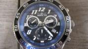 greenhouse728 - INVICTA インビクタ プロダイバー 20478 クォーツ メンズ腕時計