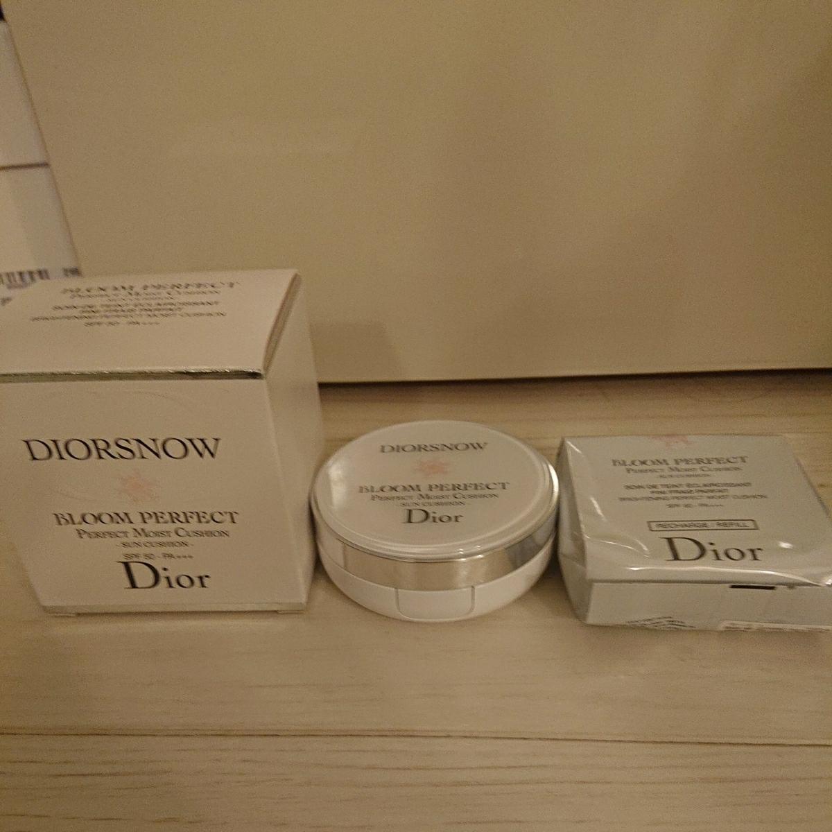 wholesale dealer e17f0 3bedd 代購代標第一品牌- 樂淘letao - Dior ディオールスノーブルーム ...