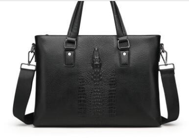【超高級定価39万円】高品質綺麗メンズバッグビジネスバッグ 本革大容量牛革 ショルダーバッグ ブリーフケース 書類かばんトートバッグ