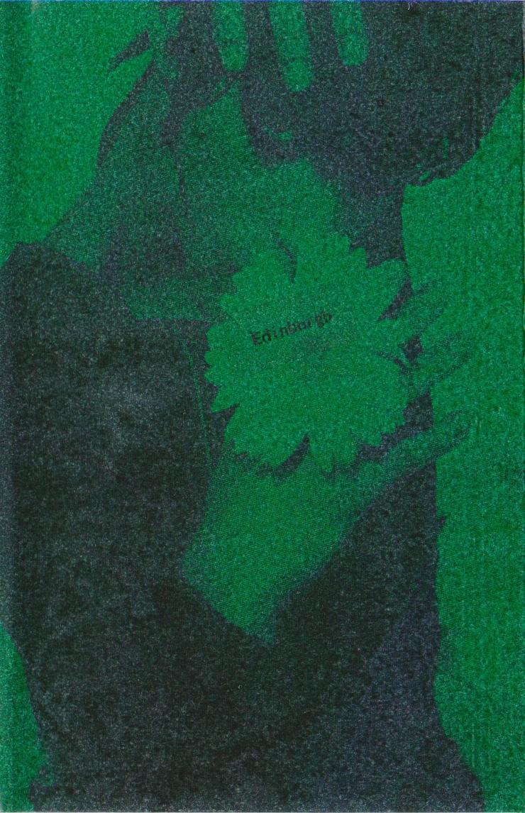PRINCE & the NPG/ACT 2 UK '93 プリンス★激レアお宝!未DVD化_画像1