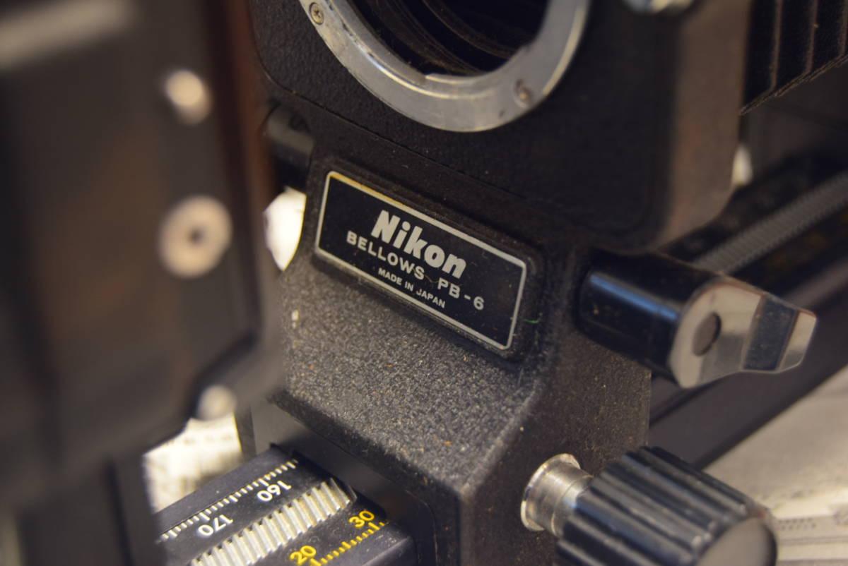 ★カメラ、レンズ、ストロボ、ベローズ、バッテリーグリップ、バッグ ジャンクまとめて大量出品★① (Canon、Nikon、PENTAX、OLYMPUSなど)_画像6