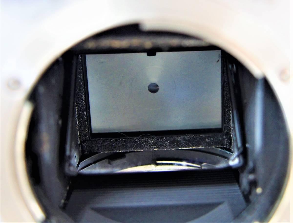 ⑤★中古品 Nikon F2 7859886 フィルムカメラ マニュアル レンズ Nikon NIKKOR 50mm 1:1.4 3986517 ニコン カメラ 1円スタート_画像4