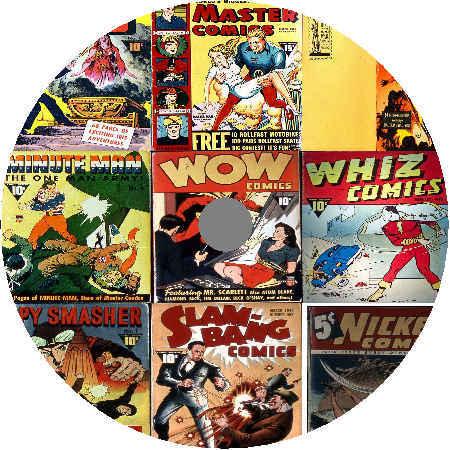 アメコミ外国コミックヒーロー系390冊/英語読書籍TOEICTOEFLに7/リーディングアメリカンコミックマーベルDCHEROES海外ビンテージコミック_画像1