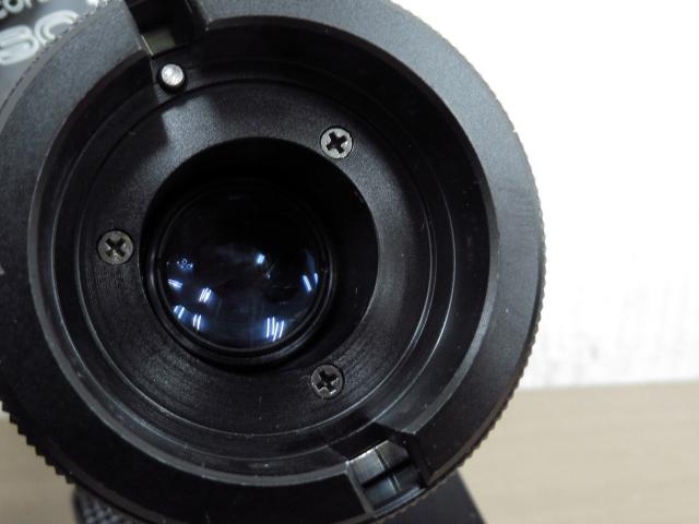KOWA コーワ SCOPE CAMERA スコープカメラ SQ-16 レトロ アンティーク SK1 _画像3
