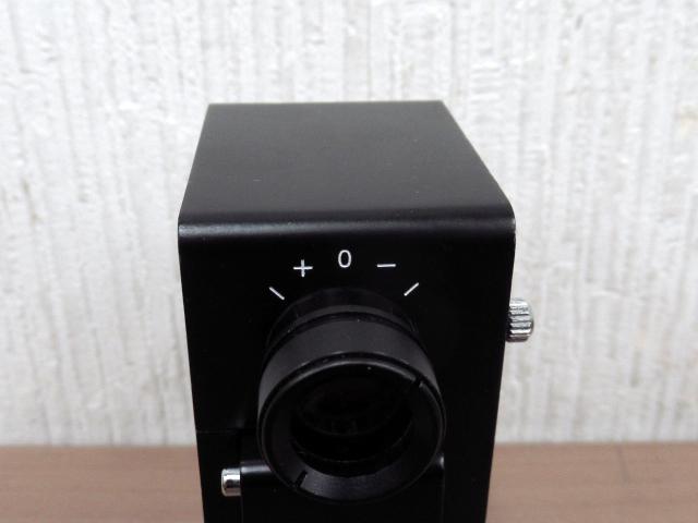 KOWA コーワ SCOPE CAMERA スコープカメラ SQ-16 レトロ アンティーク SK1 _画像5