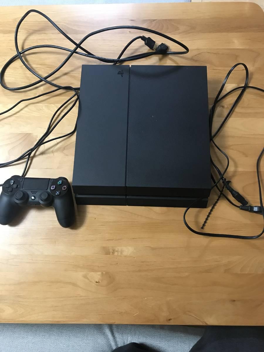 Sonyの情報