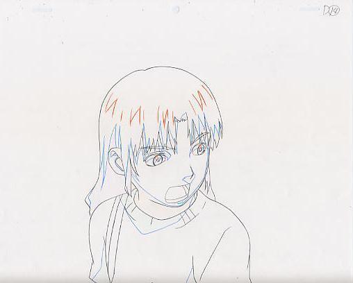 NieA_7 (ニア アンダーセブン) 動画(31221-897)_画像1