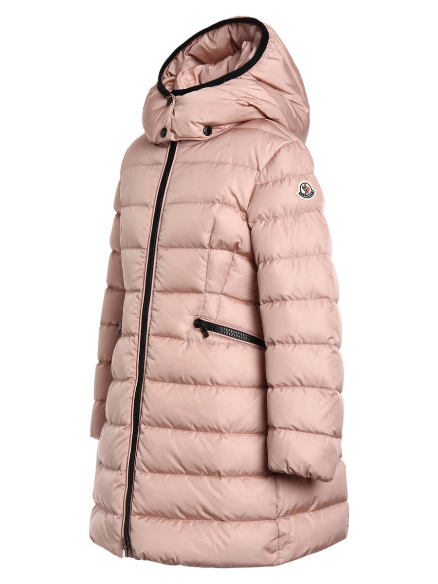 moncler モンクレール charpal キッズ 14A_画像10