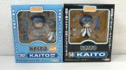 fuku3472 - グッドスマイルカンパニー ねんどろいど KAITO 202 KAITO 応援Ver. フィギュア、58 KAITO