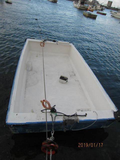 「福岡発 海苔船 安定抜群 」の画像1