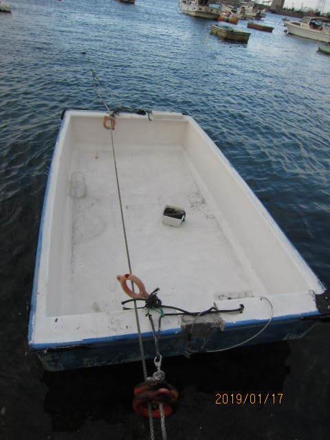 「福岡発 海苔船 安定抜群 」の画像3