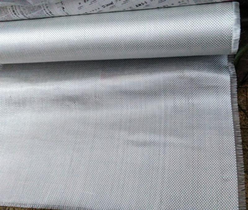 小分け ロービングクロス ERW-570 1000㎜巾x1m _画像1