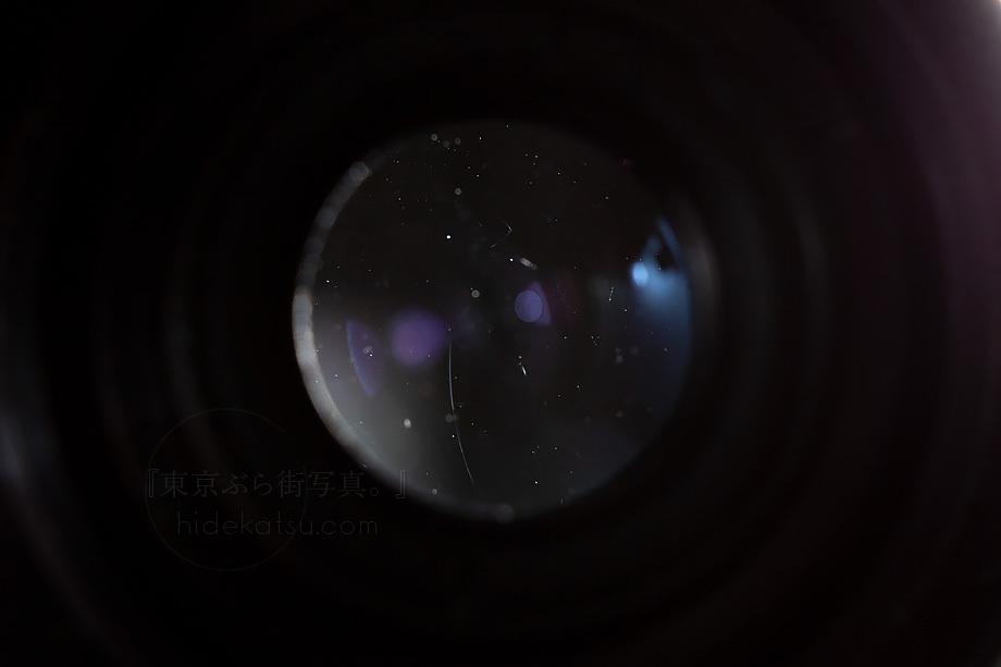 星ボケのインダスター【分解清掃済み・撮影チェック済み】 Industar-61 L/Z 50mm F2.8 M42 各社用マウントアダプタ選べます_25i_画像8