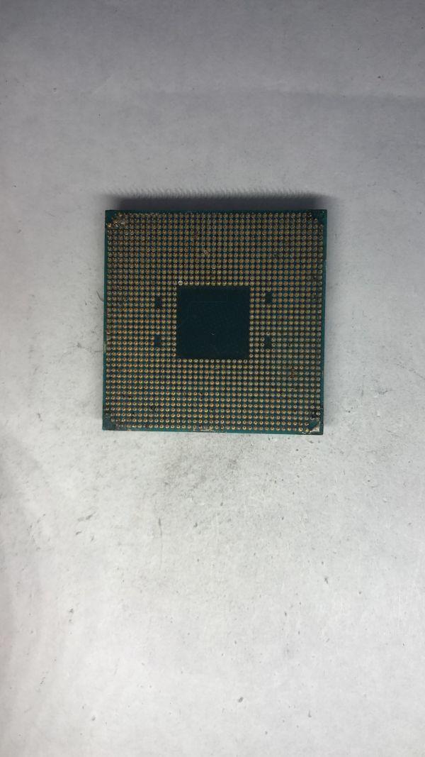 CPU AMD Ryzen71800X 3.60GhzAM4  ジャンク_画像2