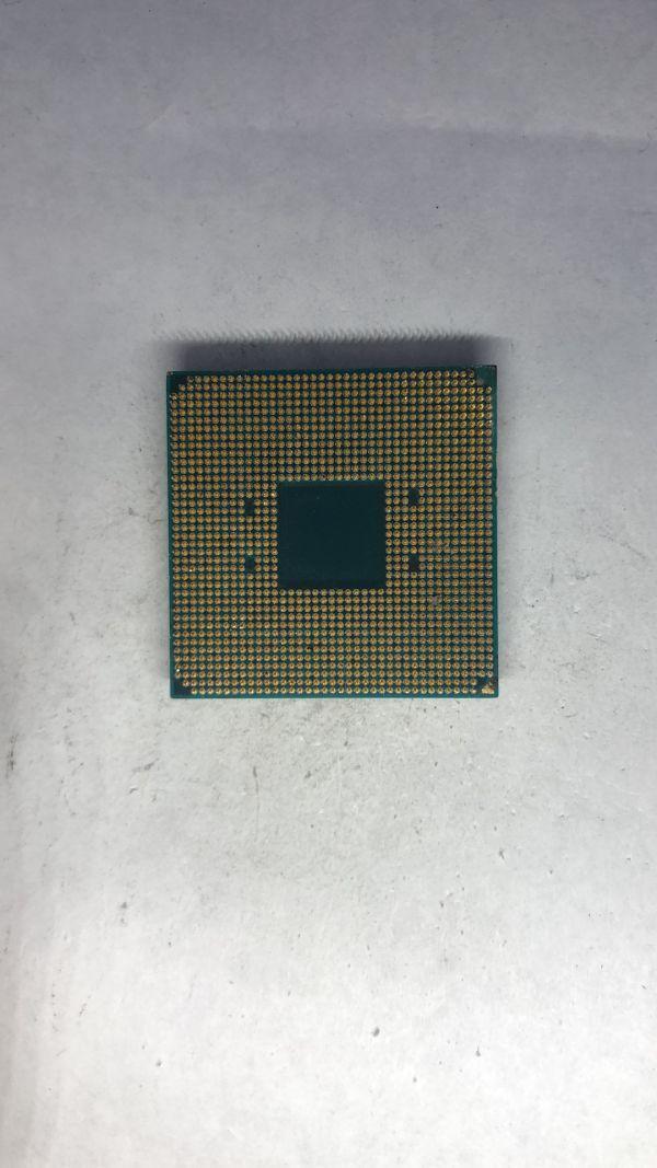 CPU AMD Ryzen7 2700X 3.70Ghz AM4 ジャンク_画像2