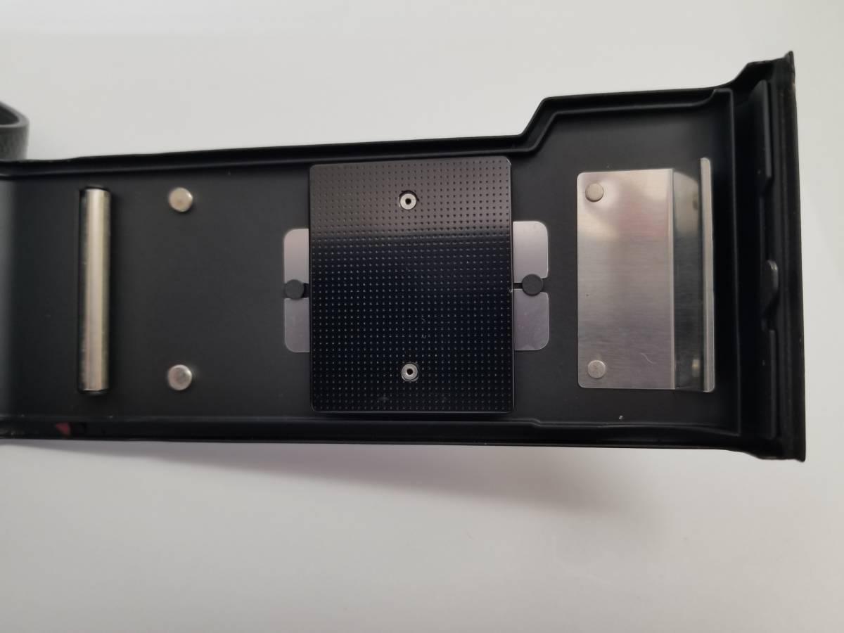 オリンパス OLYMPUS PEN-FT F.Zuiko Auto-S f-38mm 1:1.8 一眼レフカメラ_画像7
