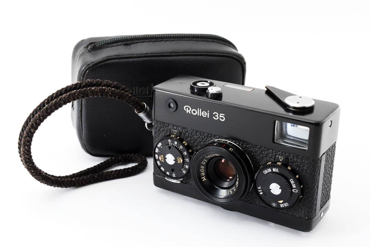 сша пленочный компактный фотоаппарат женщин девушек именем