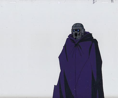 神八剣伝 19210-37(8615)_画像1