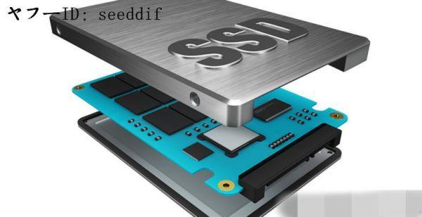無料代行設定【新品】安心3年保証【480GB SSD 2.5インチ 】インストール用DVD Windows10 Pro 64Bit Office 2016 プロダクトキー/ID付き_画像2