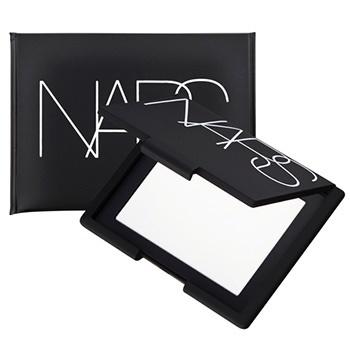 NEW NARS ナーズ ライト リフレクティング セッティング パウダー プレスト 10g #5894 CRYSTAL TRANSLUCET 定形外220円 新品箱入り_お届けはリニューアルされた#5894です。