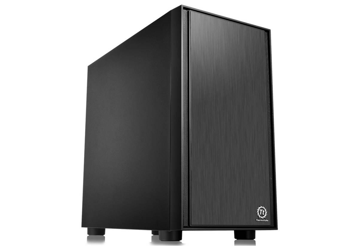ゾロ目の日クーポン利用可/i7-8700/メモリ16GB/480G新品SSD/新品3TB HDD/GTX1070 8GB/Windows10 Pro 64bit/office2016 爆速GAME PC