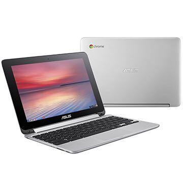 1円~ 【新品】☆即納☆送料無料☆Asustek Chromebook Flip C100PA シルバー C100PA-FS0002 ASUS