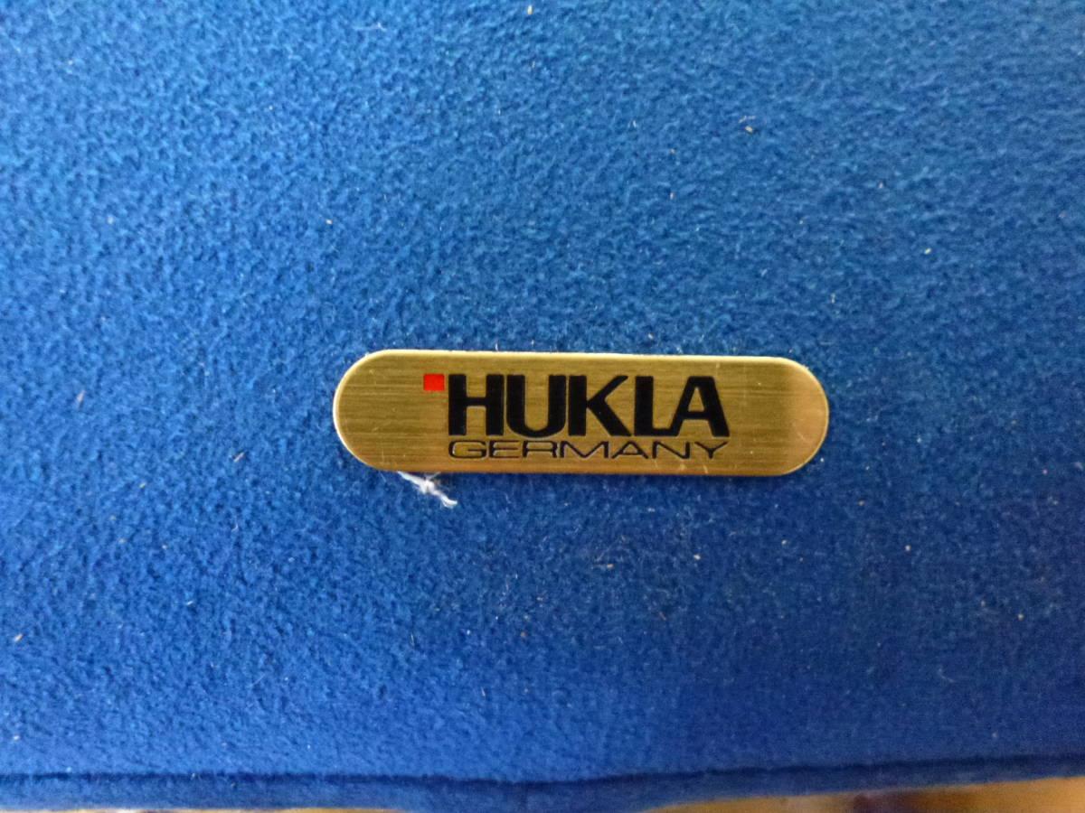 【手渡し可】 茨城県水戸市 HUKLA フクラ 一人掛けソファ パーソナルチェア 19k005_画像8