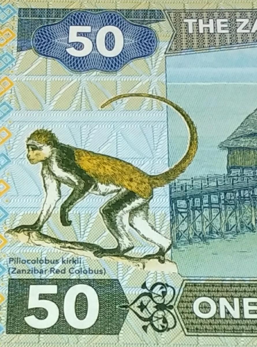最後の1つ!世界800枚!QUEEN、フレディマーキュリーのプライベートISSUE、50ルピー紙幣。ONE HUNDRED RUPEESと書かれた珍しいエラー紙幣_画像7
