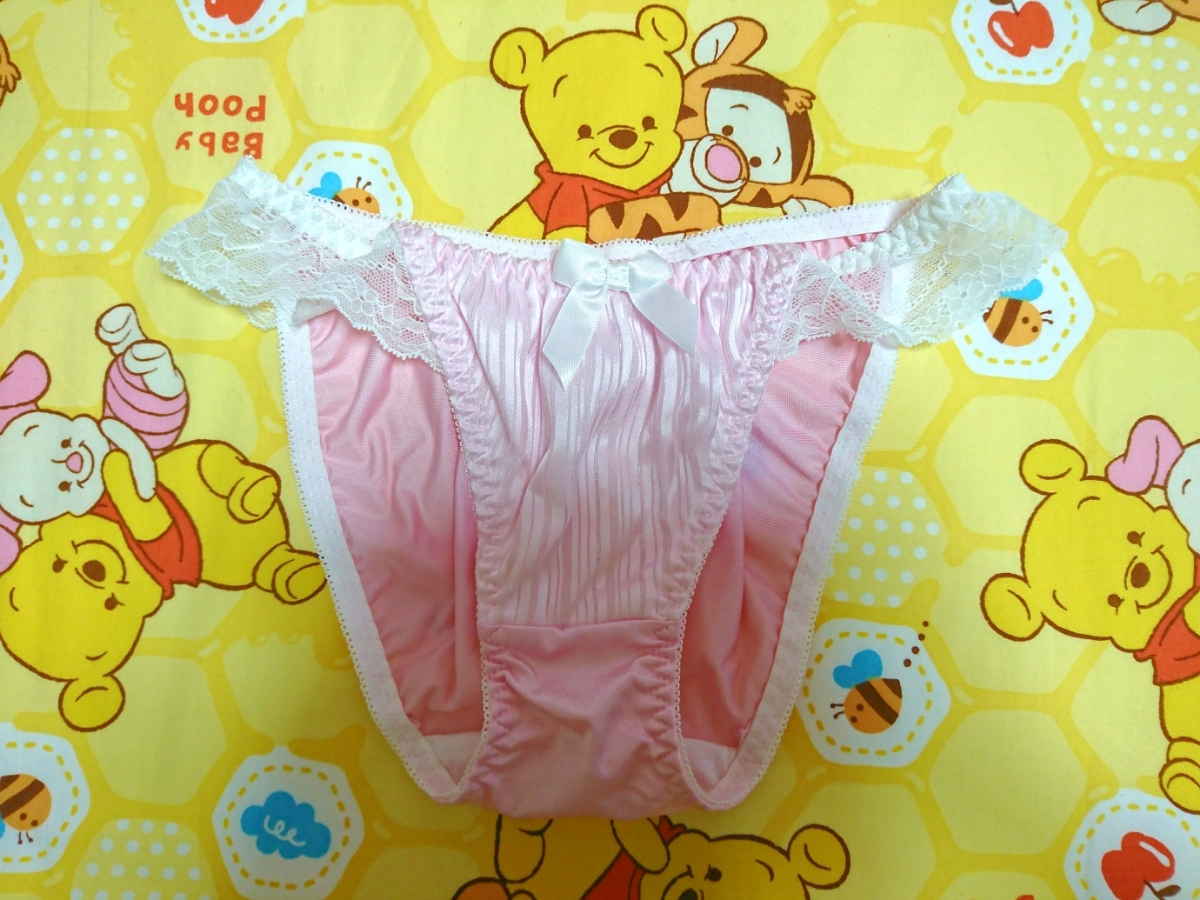 354c612315fa7c 代購代標第一品牌- 樂淘letao - 女子大生☆ピンクのキラキラ♪ラメ入り ...