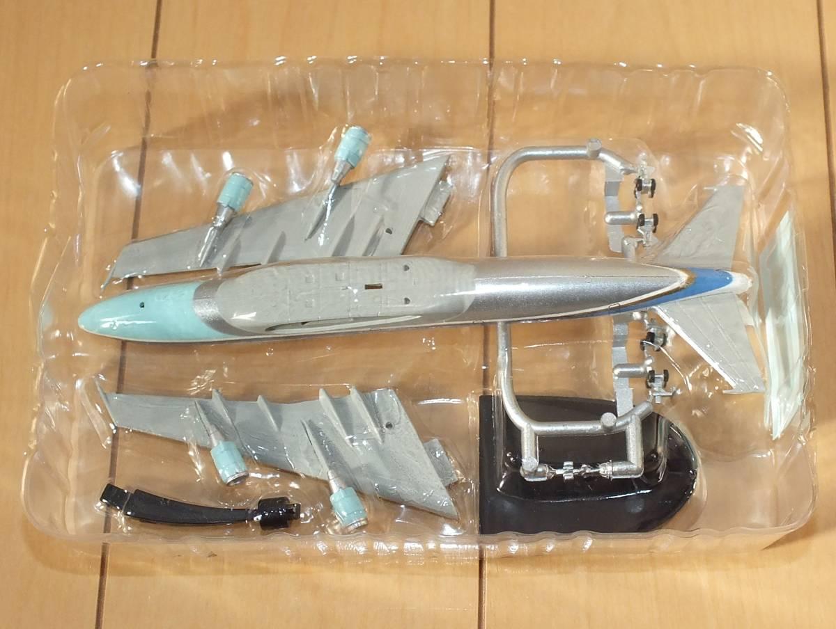 1/500 VC-25 米国大統領専用機 エアフォースワン ボーイングコレクション エフトイズ_画像3