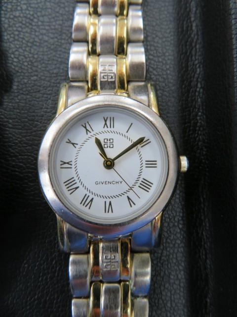 【2981】ジャンク時計おまとめ 15点 レディース時計多し_画像8