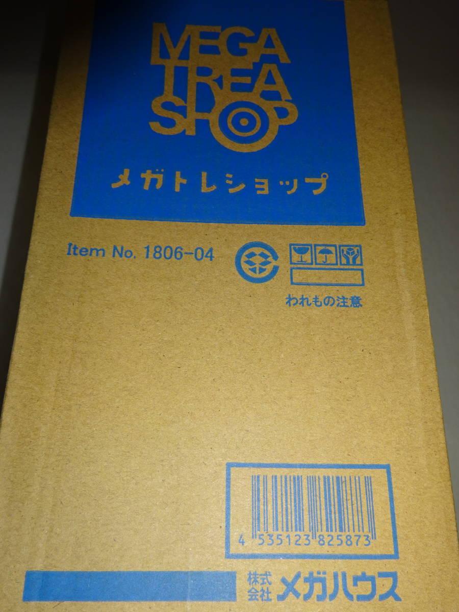 ナルト NARUTO ギャルズ 疾風伝 日向ヒナタ フィギュア