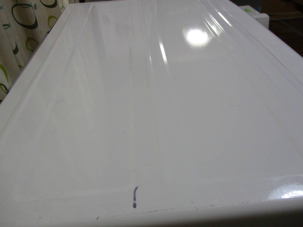 ★パナソニック 電気衣類乾燥機 NH-D402P 乾燥容量4.0kg 除湿タイプ_画像10