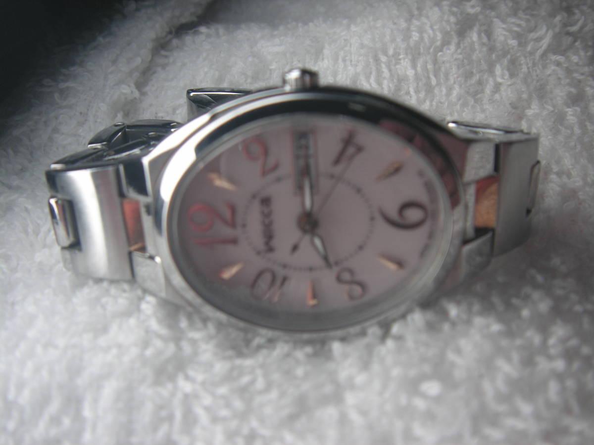 стоимость серебряные часы ника