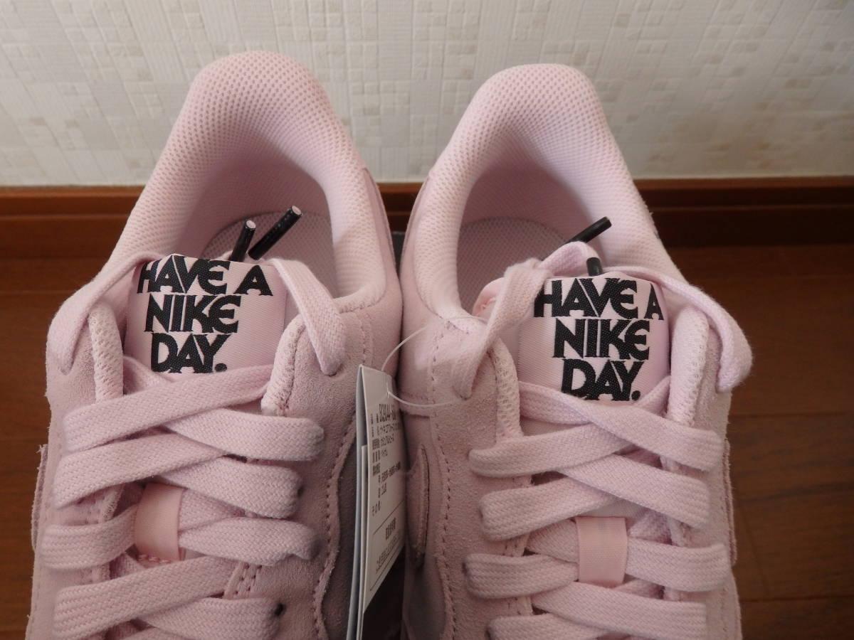 即決☆レア!限定!♪新品 ナイキ AIR FORCE 1 '07 LOW LV8 ND Have A Nike Day エアフォース1 ロー エレベイト 26.5cm♪25周年♪35周年_画像3