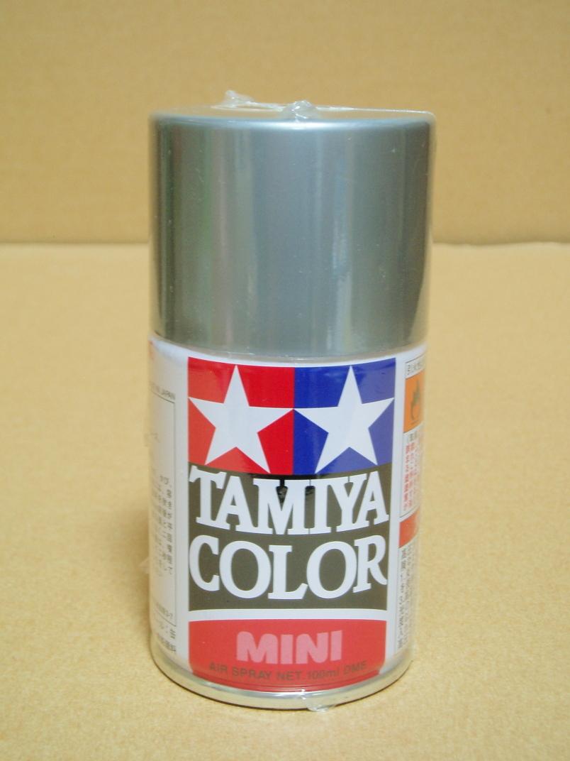 タミヤ バジャー250 エアーブラシセット ※未開封品 + 塗装用ツール ※中古品含む_画像6