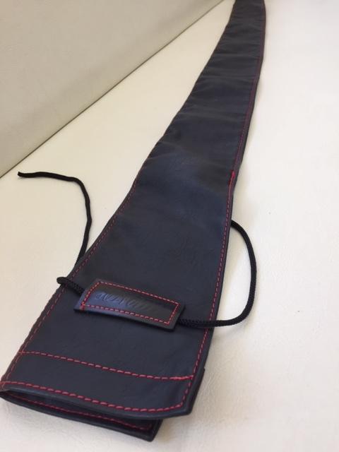 c160a9195257 代購代標第一品牌- 樂淘letao - アリゲーター・竿袋です。検索剛樹・泳がせ・大物/225