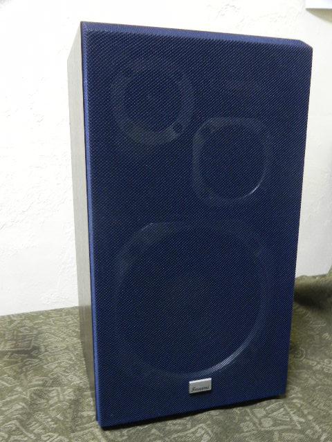 <Sansui Sansui SP-V50 left BOX box L side single goods network terminal attaching >
