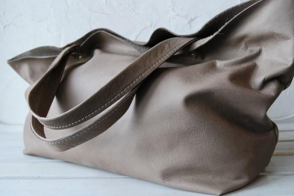 贅沢 とても軽量 クチャ 肩掛け 本革鞄 ハンドメイドバッグ レザー 国産