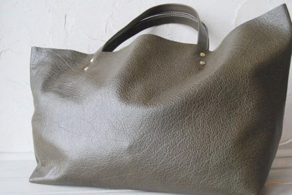 贅沢 バッファロー 肩掛け 天然革 オリジナル 兼用バッグ ハンドメイド